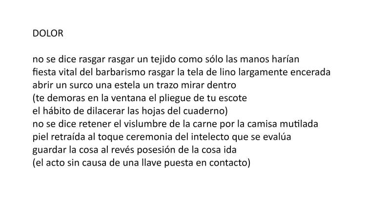 poemas-2